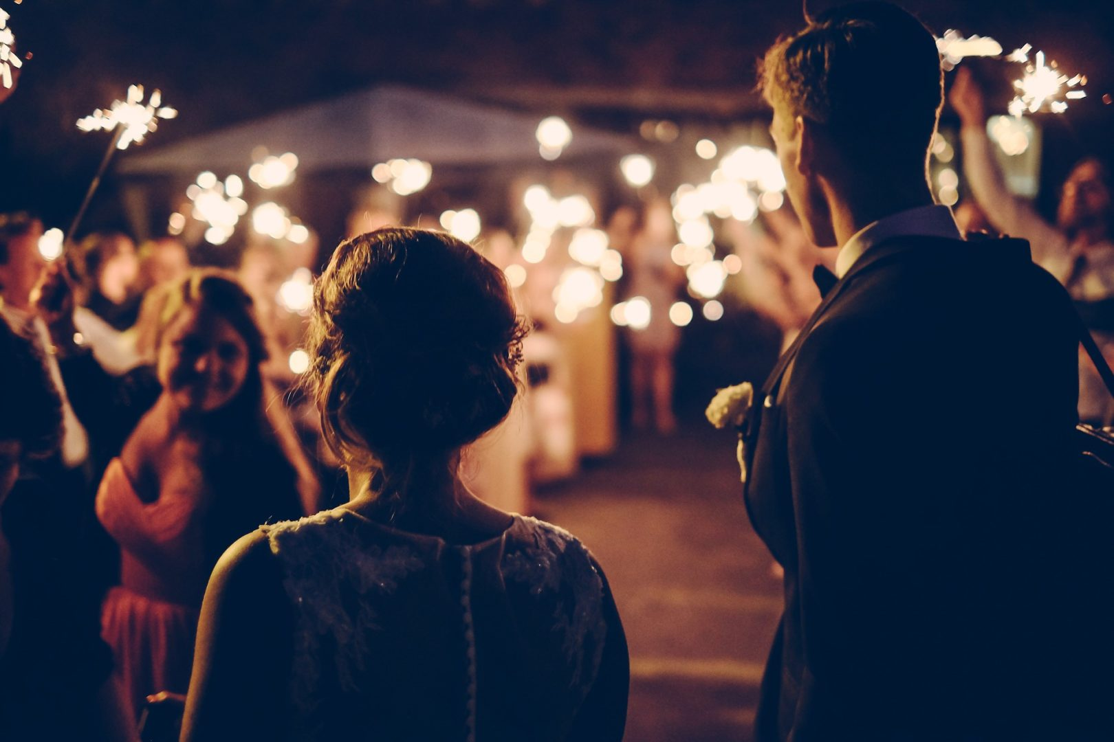 nyc-wedding-cruise-guest-list