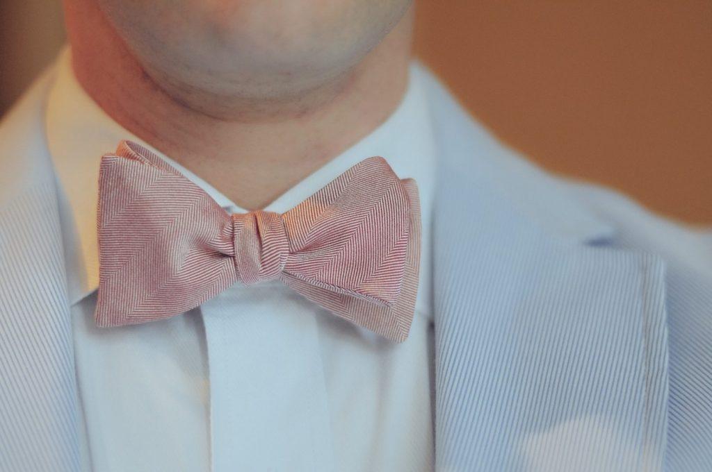 bar-bat-mitzvah-tips-dress-code