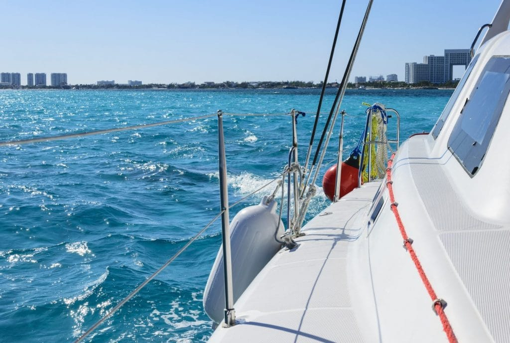 right-sizing-your-yacht-charter