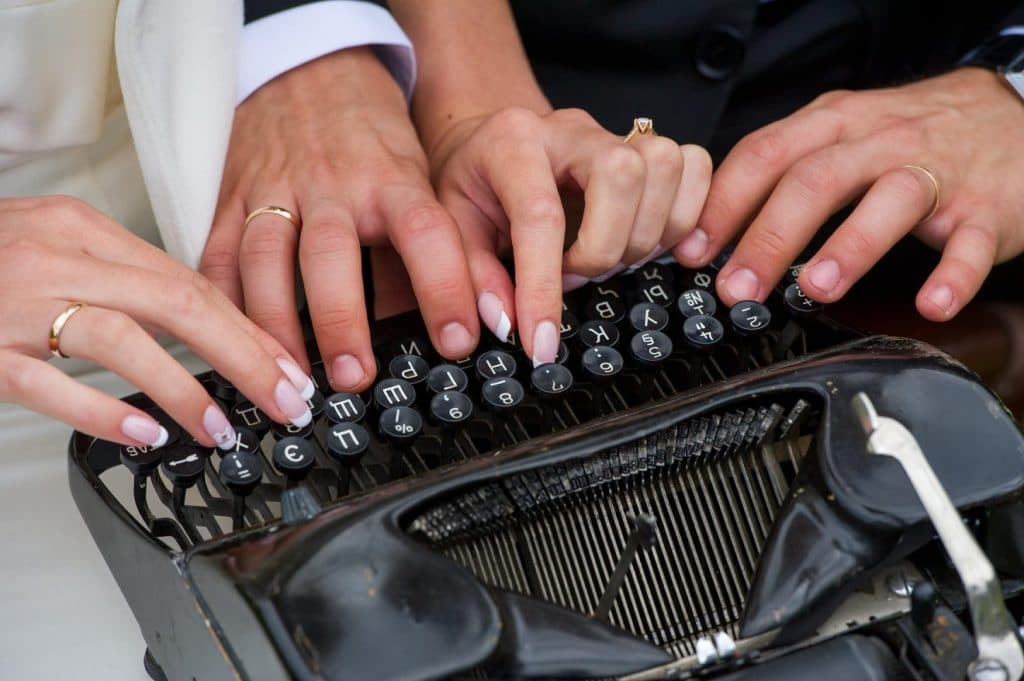 wedding-guest-book-ideas-type-about